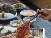 봉피양, '돼지本갈비' 할인 이벤트 진행