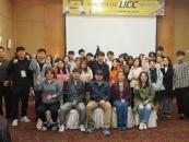 원광대 대학일자리센터, 창의·진로 UCC 제작캠프 진행