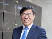 인천재능고, 제18대 한석수 교장 취임식 진행