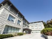 고려사이버대, '2019 K-MOOC' 강좌 개발 추가 선정