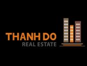 글로벌투자그룹, 베트남 부동산 기업 '탄도'와 투자정보 계약 체결