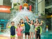 웅진플레이도시, 추석 기념 '한가위 대잔치' 이벤트 전개