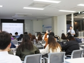계원예술대, '2019 여성발명창의교실' 프로그램 운영
