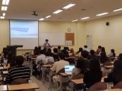 세종대, 올해 2학기 올인원 공기업 NCS 프로그램 진행