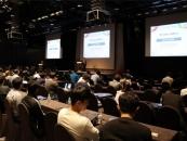 국제 시스템온칩 반도체 설계 학술대회 성료