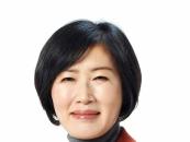 인제대 박유미 교수, 대한약학회 '우수연구논문상' 수상