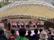 대전대, 제4회 세대공감 동요대회서 초청공연 펼쳐