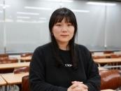 30대 육아맘, 에듀윌 주택관리사 교육 통한 합격수기 공개