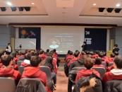 한국항공대, 겨울방학 항공우주캠프 참가자 모집