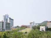 경일대, 한경 취업·창업 평가서 영남권 '2위' 달성