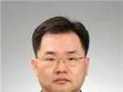 국민대 김태종 교수, 서울지방중소기업청상 수상