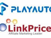㈜플레이오토, 온라인 마케팅 업체 '링크프라이스' 인수