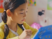 천재교과서 밀크티초등, 우수한 커리큘럼·학습관리 '눈길'