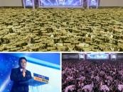 에듀윌, 2019 공인중개사 합격자 모임 행사 성료