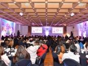 삼지애니메이션, '캐치! 티니핑' 사업설명회 열어