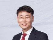 한국법무보호복지학회, 6대 학회장에 원광디지털대 신이철 교수 선출