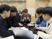 구미대 대학일자리센터, 연차성과 평가서 3년 연속 '우수' 획득