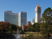 세종대, 한국에너지기술평가원과 연구협력 MOU 체결