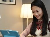 중등인강 '밀크T중학', 내신·수능 모두 잡는 중학교 영어공부법 선보여