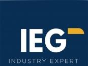 IEG, 스마트팩토리 도입 전 오퍼레이션 컨설팅 제공