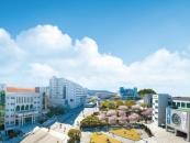 대구과학대, '2020년 대구방과후어울림학교' 교육기관 선정
