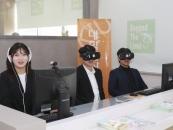 경일대, 지역 대학 중 최초로 'AI 면접교육 시스템' 도입