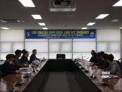 용인송담대 대학평의원회, '대학 운영·공공성 강화' 학부모 의장 선출