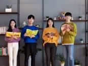 부천대, 내달 29일까지 '온라인 진로취업 컨설팅' 실시