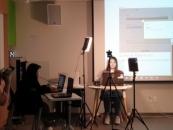 동대문구 '와락', 온라인 개학에 맞춘 맞춤형 교육지원 실시
