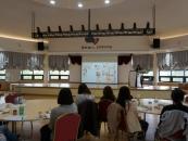 고려사이버대, CUK 실습교육센터 오픈...5개 자격증 교육과정 운영
