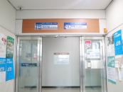 마포비즈플라자, 맞춤형 창업지원 통해 '창업 메카'로 도약하다