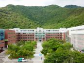 김포대, 취업 관련 온라인 특강 전개...'교육의 다양화' 실현
