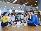 순천향대, 12년째 '고교교육 기여대학 지원사업' 선정