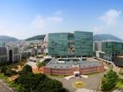 동아대, '고교교육 기여대학 지원사업' 11년 연속 선정