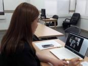 한남대 대학일자리센터, 신입생 대상 비대면 진로프로그램 운영