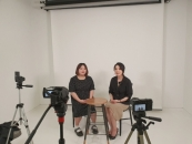송파진로직업체험지원센터, 온라인 진로체험 프로그램 진행