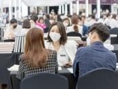 아이니웨딩박람회, 오는 11~12일 더케이 호텔 서울서 열려