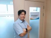 에스유아이씨티, 철도 무선통신시스템 상용화 앞당길 'IoT 단말기' 개발