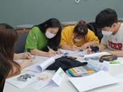 서일대, 대학생 직업지도 프로그램 '하계 취업캠프 CAP+'