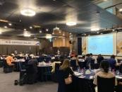 대구대, 사회적기업 대상 마케팅 역량강화 프로그램 진행