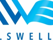 올스웰, 내년 상장 목표...SK증권과 IPO 대표주관사 계약