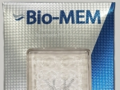 비앤메디, 치과용 멤브레인 'BIO-MEM' 유럽 6개국 수출 계약