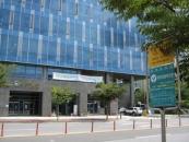 마포BIZ 중장년 기술창업센터, '실전창업과정' 교육생 모집