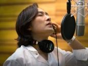 '사랑할수록' 가수 김재희, '생명의 소중함'을 노래하다