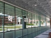 김포대, 청년진로취업지원 네트워크 간담회 실시