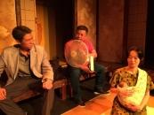 밀양공연예술축제, 국내 연극축제 최초로 '박근형展' 선보여
