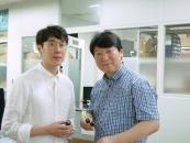 엑스빔테크, 국내 최초 광통신용 커넥터 개발..업계 혁신 주도