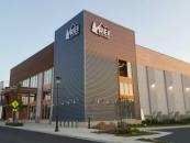 캠핑 브랜드 '아이캠퍼', 미국 최대 아웃도어 용품 매장 REI 입점