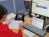 인제대, 졸업생 온라인 취업 지원 서비스 강화