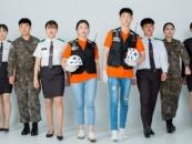 구미대, 장기복무 응급구조 의무부사관 전국 최다 합격